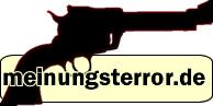 Meinungsterror kleines Logo 194x97